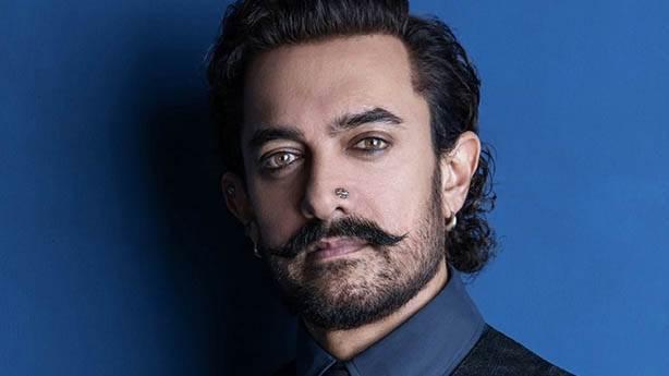 Aamir Khan hakkında bilmeniz gereken 10 bilgi