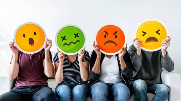 Nefret ettiklerimizi neden sosyal medyada takip ediyoruz?