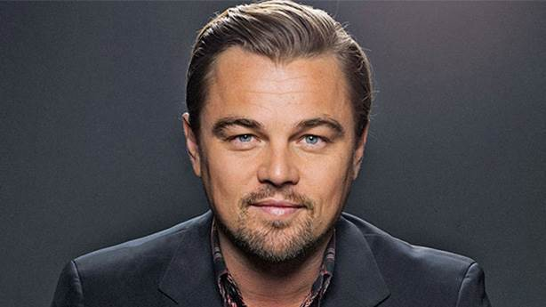 Molatik Fiskos: Lady Gaga, Leonardo DiCaprio ve diğerleri...