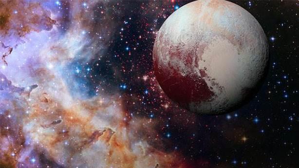 Boğa burcundaki Yeni Ay bizi nasıl etkileyecek?