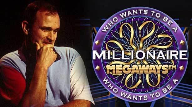 'Kim Milyoner Olmak İster?'de kopya skandalı nasıl yaşanmıştı?