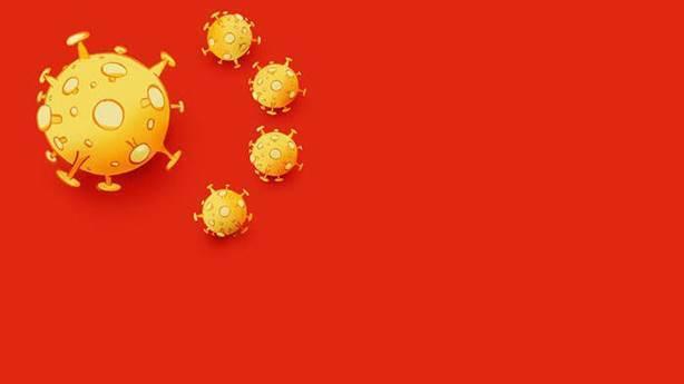 Çin Koronavirüs'le Üçüncü Dünya Savaşı'na mı hazırlanıyordu?