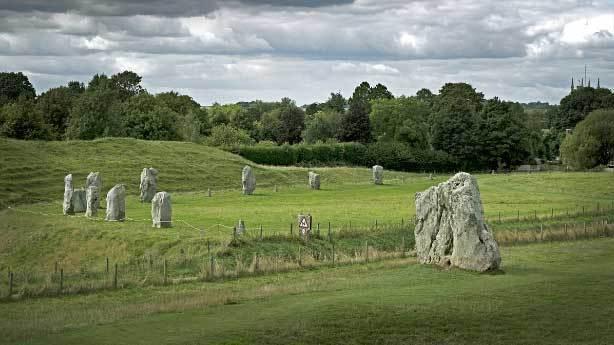 Neolitik Çağ nedir?