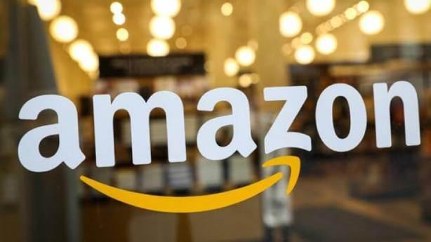 Amazon'un stratejisi: 'Kovmak için işe al'