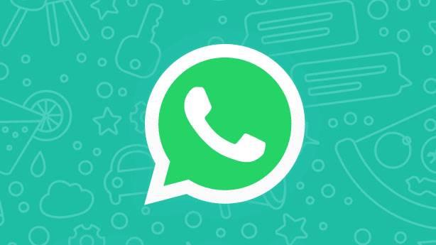 WhatsApp'ta sözleşmeyi imzalamayanlar hangi özelliklerden mahrum kalacak?