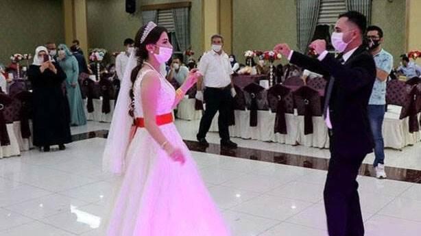 Türk düğünlerinde olmazsa olmaz özellikler