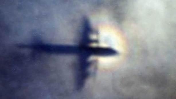Kayıp Malezya uçağı ve komplo teorileri