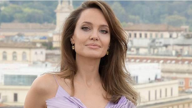 Molatik Fiskos: Meghan Markle, Angelina Jolie ve diğerleri...