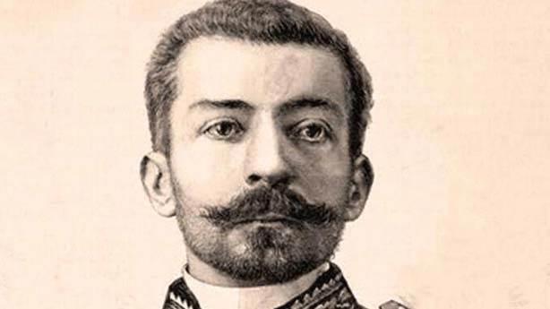 Pierre Loti: İstanbul aşığı Fransız yazar