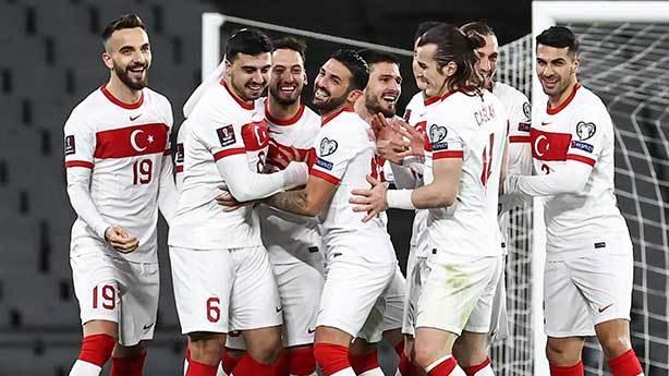 EURO 2020'de Milli Takım nasıl performans sergileyecek?