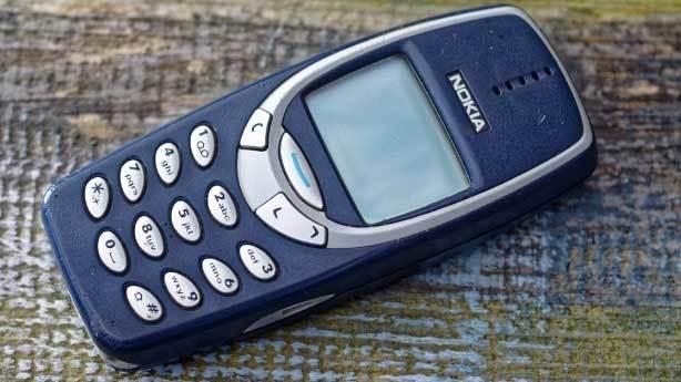 Akıllı telefon öncesi telefonlar nasıl kullanılıyordu?
