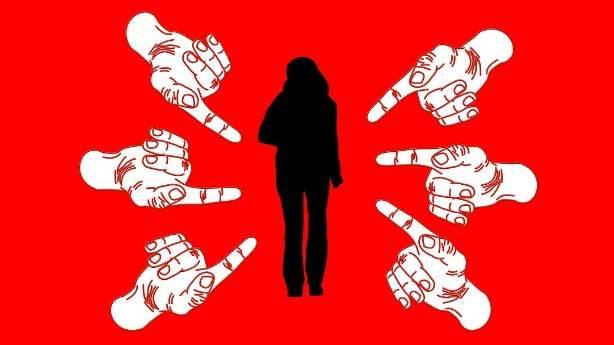 Sosyal medyadaki zorbalığa karşı nasıl hareket edebiliriz?