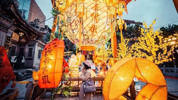 Dünyanın en garip yasakları - Çin