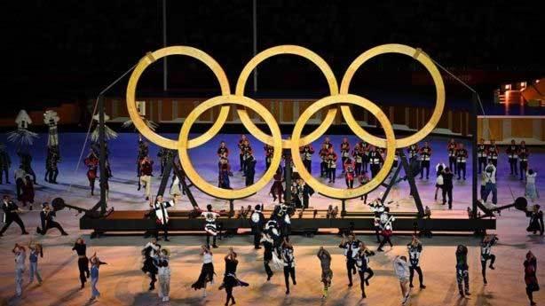 Olimpiyatlar bizim için neden bu kadar önemli?