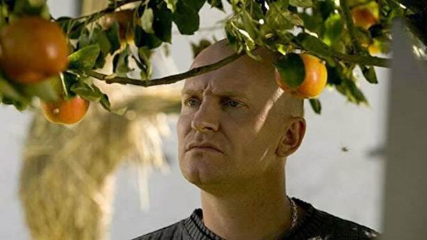 'Adem'in Elmaları' filminin psikanalitik çözümlemesi
