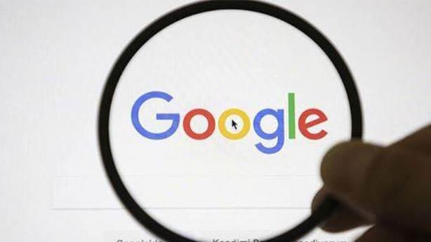 Google'ın aşı zorunluluğu kararı nelere yol açar?