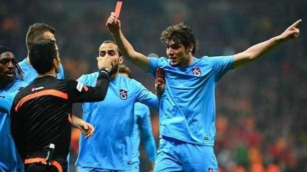 Türk futbol tarihinin en sıra dışı maçları
