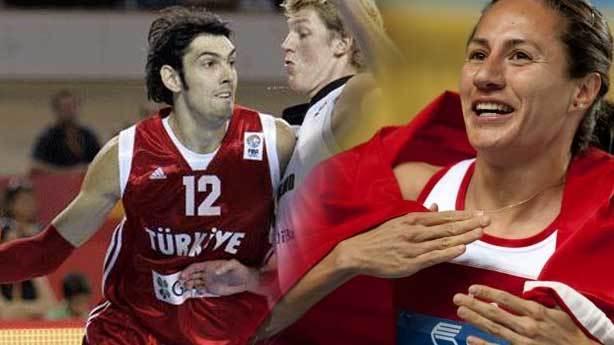 Doping kullandığı ortaya çıkan 10 Türk sporcu