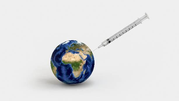 Hangi aşılar hangi ülkelerde kullanılıyor?