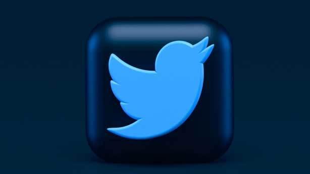 Twitter 'Fleets' özelliğini neden kaldırdı?