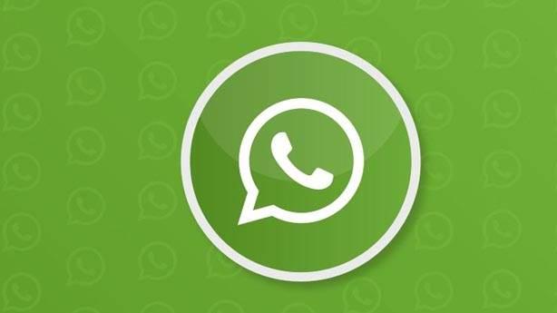WhatsApp'ın otomatik çeviri özelliği bizi neden heyecanlandırdı?