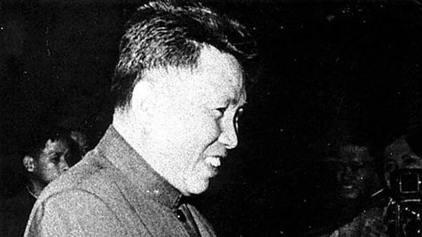 Pol Pot: Kamboçya'nın korkunç lideri