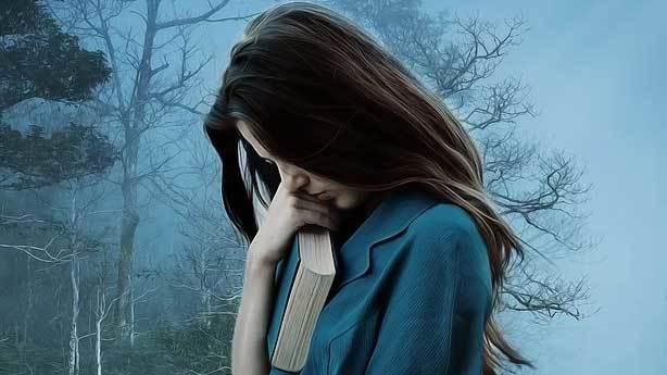 Depresyondaki bir kişiye nasıl yardım edilir?