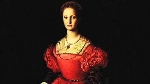 Elizabeth Bathory nasıl 'Kanlı Kontes' oldu?