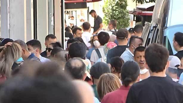 Türkiye'nin en kalabalık illeri