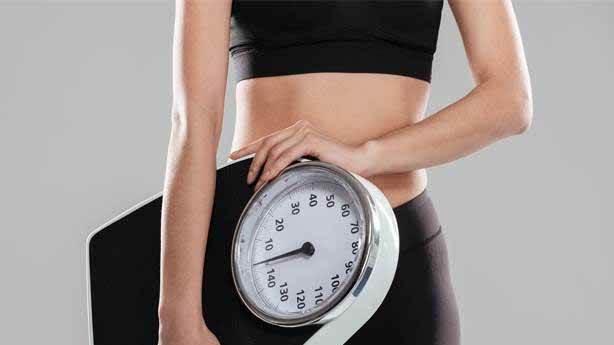 Kütle ve ağırlık arasındaki fark nedir?