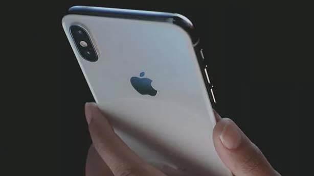 iPhone depresyon ve bilişsel bozukluğu tespit edebilir mi?