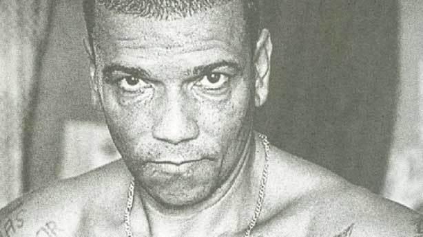 Gerçek 'Dexter' Pedro Rodrigues Filho'nun hikayesi