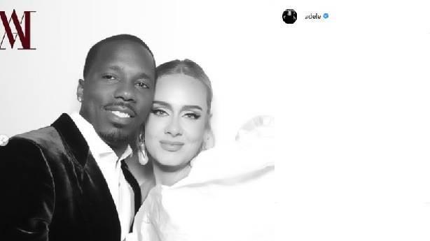 Molatik Fiskos: Adele, Angelina Jolie ve diğerleri...