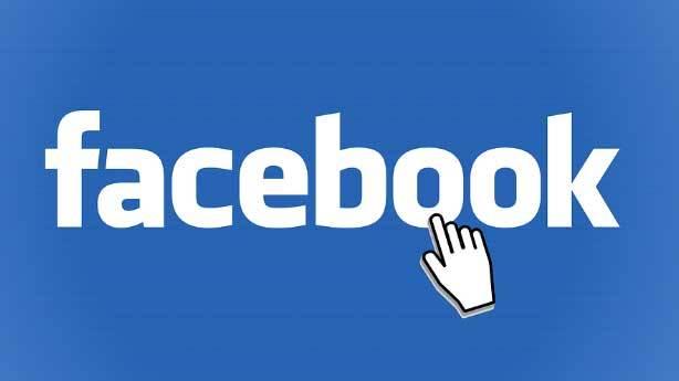Bu durumlarda Facebook hesabınız silinebilir