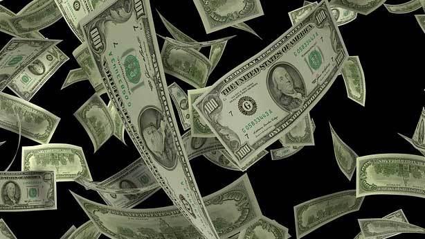Ünlüler dünyasının en zengin isimleri