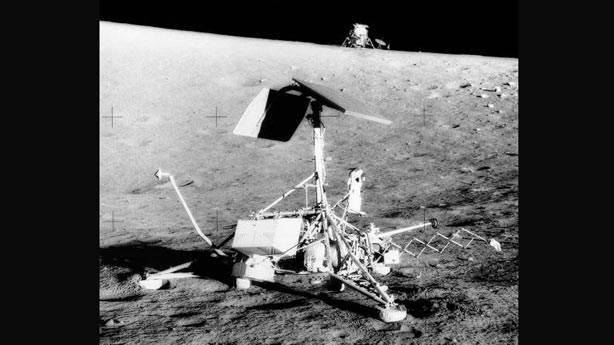 5. Dev bumerang Apollo 12