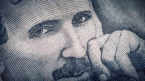 5. Nikola Tesla Marslılar'la iletişime geçti