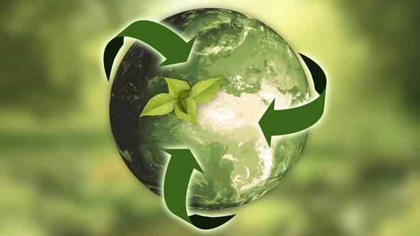 3. Plastik geri dönüşümle nasıl kazandırılır?
