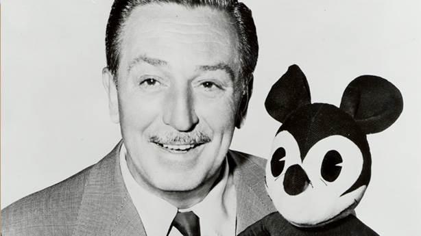 15- Walt Disney ve Oscar rekoru