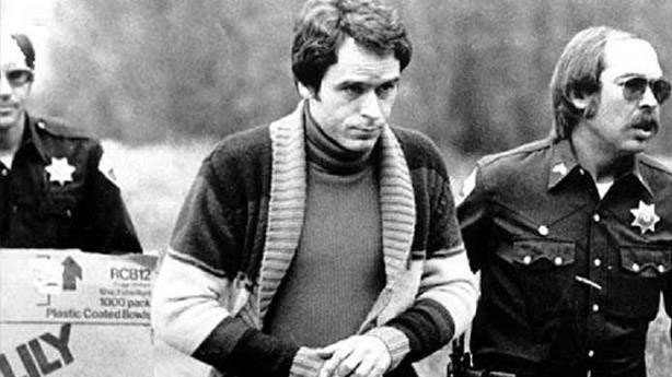 8 yaşındaki kızı Ted Bundy mi öldürdü?