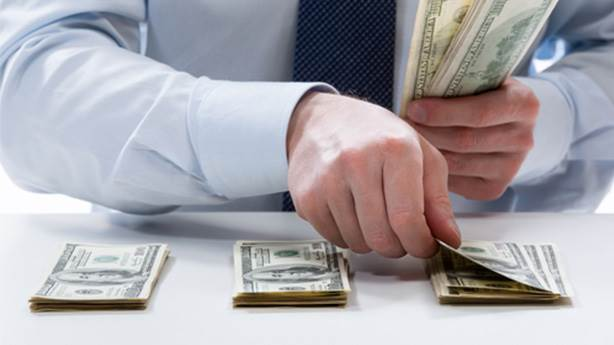 Kağıt paranın doğuşu