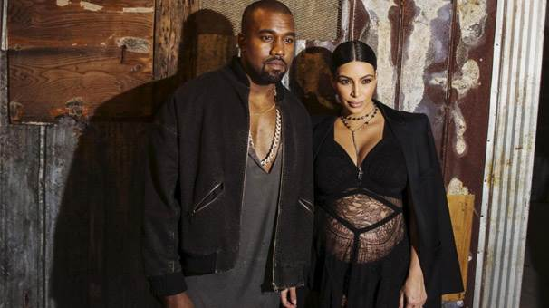 Kanye West tarzını eleştirmiş