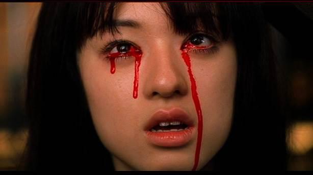 12- Kill Bill - Gogo'nun ölümü