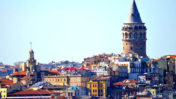 Galata Kulesi neden yapıldı?