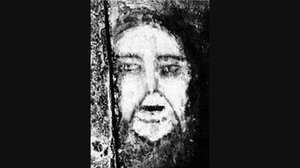 5. Belmez'in yüzleri
