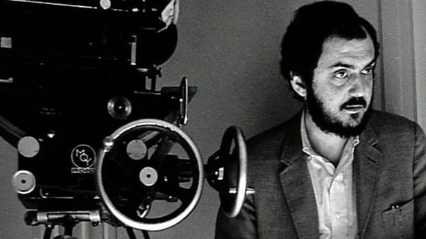 Staney Kubrick'in en sevdiği 10 film