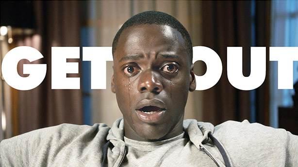 1- Kapan (Get Out), 2007, IMDB Puanı: 7.7