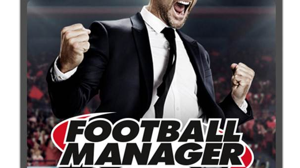 4- Football Manager