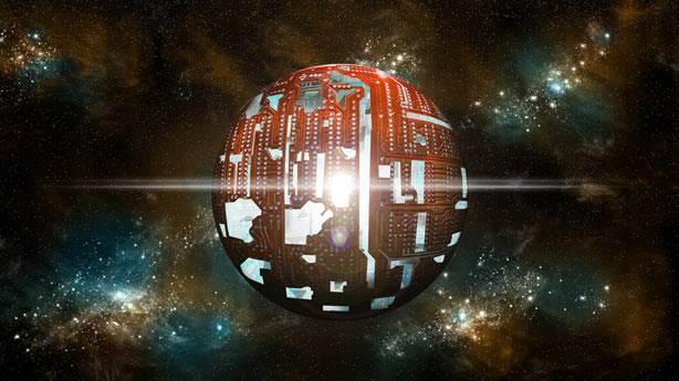 4. KIC 8462852
