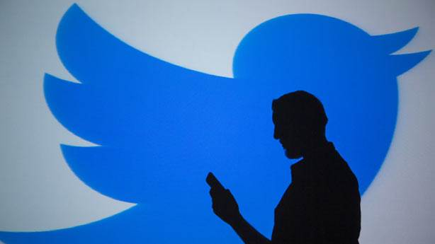 9. Twitter